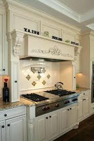 santa cecilia granite countertops with white cabinets antique white cabinets with st light granite google search santa cecilia granite countertops white