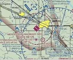 Class G Airspace Sectional Chart Airspace 3dr