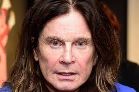 Ozzy osbourne is not waiting to die. Ozzy Osbourne Health Update It S Been A Nightmare