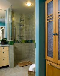 Bathroom Designs With Walk In Shower Walk In Shower Small Bathroom - Walk in shower small bathroom