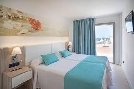 Apartments Und Studios Für Paare Thb Guya Playa