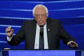 Resultado de imagem para O senador Bernie Sanders, fotos
