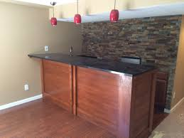 Kitchen Remodeling Denver Co Kitchen Remodeling Denver Co All In One Home Improvement