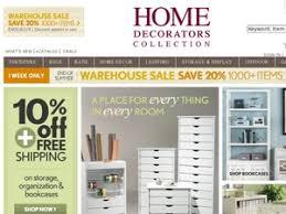 home decorators collection code home interior design