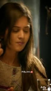 tamil romantic song