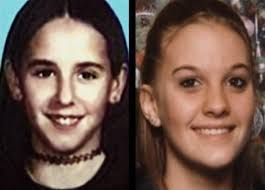 Who murdered oregon city teens