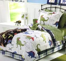 boys bedding in a bag large size of bedroom bedroom bedding sets toddler boy bedding twin size kids twin bed