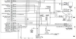 93 geo tracker wiring diagram free download wiring diagram schematic 1991 geo tracker wiring diagram 93 geo tracker wiring diagram get free image about wiring diagram rh lakitiki co