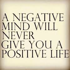 Quotes About Positive Energy 100 Most Inspiring Positive Thinking Quotes SayingImages 62