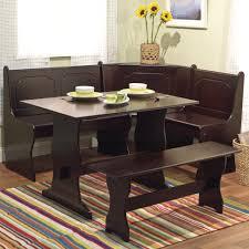 Kitchen Bench Seating With Storage U2014 Decor TrendsKitchen Bench Seating