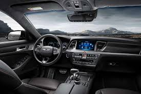 2018 hyundai genesis sedan. wonderful 2018 genesis inside 2018 hyundai genesis sedan