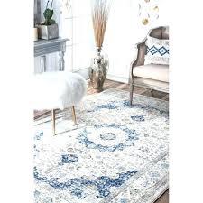 navy blue rug 8x10 blue rugs navy blue area rug charming dark medium size of cobalt