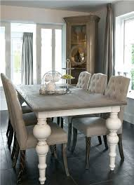 dining room table and chairs with casters kitchen table chairs casters dining table with caster chairs