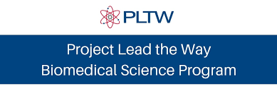 Pltw Review Project Lead The Ways Biomedical Science High