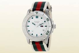 best men s watches under 1000 more gucci g timeless collection extra large sport if someone asked me to sum up