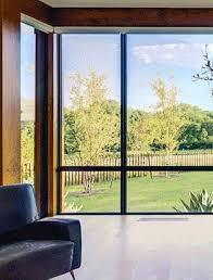retractable glass doors series sliding glass door retractable glass garage door