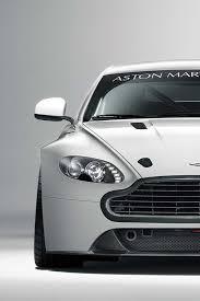 aston martin logo iphone wallpaper. Brilliant Aston Download Wallpaper For Aston Martin Logo Iphone Wallpaper N