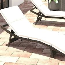 chaise lounge covers outdoor lounge pads outdoor chaises outdoor chaise cushions chaise lounge lounge pads outdoor chaises outdoor chaise lounge cushion