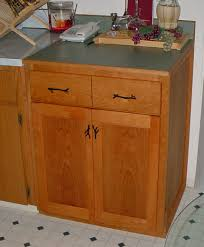 Kitchen Cabinet Doors Styles Kitchen Cabinet Sales Jobs Asdegypt Decoration