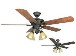hunter fans menards ceiling fans architecture heated fan probed info hunter outdoor fans menards