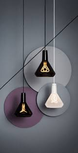 best  contemporary lamps ideas on pinterest  wall lights