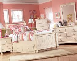 Weiße Schlafzimmer Möbel Moderne Wohnzimmer Möbel Mädchen