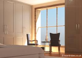 Modern Fitted Bedrooms Latest News Iwardrobescouk