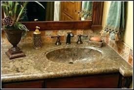 bathroom sink countertop one piece creative bathroom sink one piece 1 piece bathroom sink creative bathroom