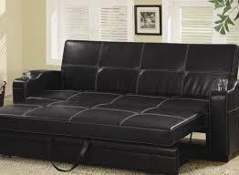 livingroom futon sofa mattress replacement australia jonlou home pretty for canada foam air lazy boy