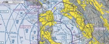 Nz Aeronautical Charts Maps Mania Flight Charts On Google Maps