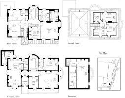 Build a house floor plan   interior youBuild a house floor plan photo