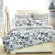 duvet covers ikea spteam me with regard to twin inspirations 18
