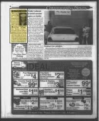 ZILLIG Cory_1998_Navy SEAL - Newspapers.com
