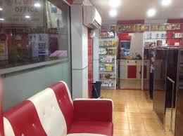 new trend furniture. New Trend Men\u0027s Beauty Parlour Photos, Kallambalam, Thiruvananthapuram - Spas Furniture