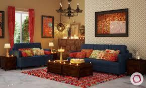 Small Picture Luxurius India Interior Design H46 For Furniture Home Design Ideas