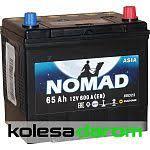 Купить аккумуляторы <b>Kainar</b> и <b>KAINAR</b> в Уфе с бесплатной ...