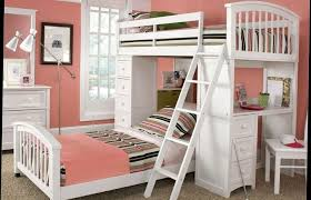 kids beds with storage boys. Unique Boys Single Bedroom Medium Size Drawer Underneath Childrens  Engaging Kids Beds With Storage Boys  Intended