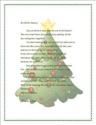Free Printable Merry Christmas Letters Halloween Holidays Wizard