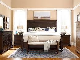 Paula Deen Living Room Furniture Paula Deen Bedroom Furniture 4 The Ease In Creating Charming