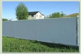 chain link fence slats j4729268 beautiful lowes6 chain
