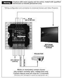 similiar projection screen diagram keywords any tips dot com abtus 60x60 motorized projector screen installation