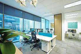 corporate office interior design ideas. unique corporate corporate office interiors tustin santa ana ca  interior design ideas inside i