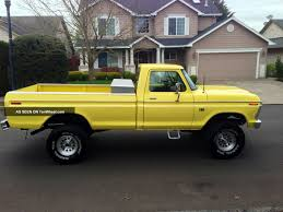 wiring diagram for 1976 ford f250 the wiring diagram 1976 Ford F100 Wiring Diagram 2003 ford f150 fuel pump wiring diagram images, wiring diagram 1975 ford f100 wiring diagram