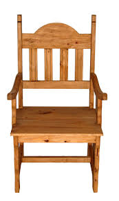 full size of wooden armchair wooden armchair india flexible wooden armchair table wooden table chairs