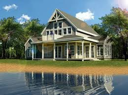 house plans with wrap around porches. House Plans With Wrap Around Porches M