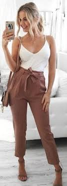 Awesome summer outfits ideas for girls Casual Scroll All The Way Down To Discover Awesome Summer Outfits Ideas For Girlsu2026 Readytomealcom 60 Awesome Summer Outfits Ideas For Girls Readytomealcom