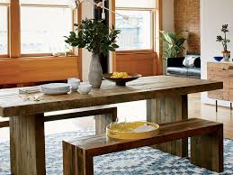 Places To Kitchen Tables 10 Best Extending Dining Tables The Independent