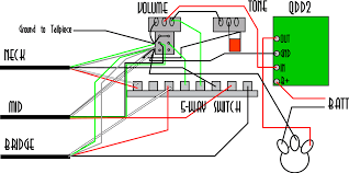 artec sound wiring diagram artec wiring diagrams here s the wiring diagram