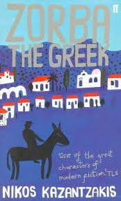 ulysses book cover zorba the greek book cover google search of ulysses book cover adventures of