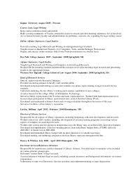 essay english culture journeys